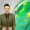 Bản tin Truyền hình Mặt trận số 120