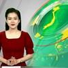 Bản tin Truyền hình Mặt trận số 122