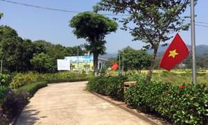 Móng Cái (Quảng Ninh): Hiệu quả từ một cuộc vận động