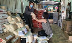 Người Việt tại Australia - ấm lòng trong đại dịch