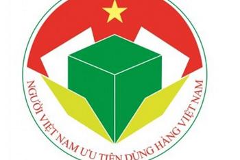 Người Việt Nam ưu tiên dùng hàng Việt Nam