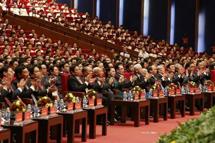 Lễ mít tinh kỷ niệm 70 năm ngày Thương binh - Liệt sĩ