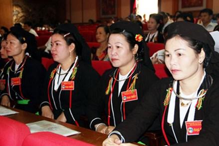 Bình đẳng giữa các dân tộc ở Việt Nam - Chính sách nhất quán của Đảng và Nhà nước