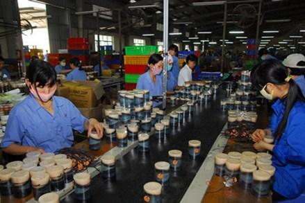 Phát triển kinh tế tư nhân trong nền kinh tế thị trường định hướng xã hội chủ nghĩa ở Việt Nam