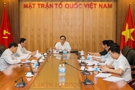 """Dự kiến công bố """"Sách vàng sáng tạo Việt Nam"""" vào ngày 28/8"""