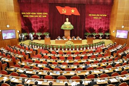 Tiêu chuẩn đối với Tổng Bí thư, Chủ tịch nước, Thủ tướng