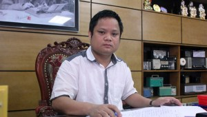 Phó Tổng Giám đốc VOV chuyển công tác về Văn phòng Quốc hội