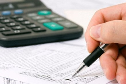 Công khai bản kê khai tài sản, thu nhập của cán bộ lãnh đạo, quản lý