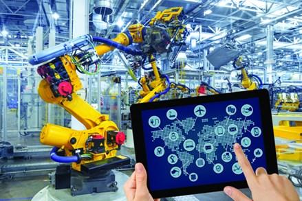 Cách mạng công nghiệp lần thứ tư và yêu cầu đặt ra với sự phát triển khoa học - công nghệ của Việt Nam