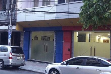 """Vũ """"nhôm"""" và 2 ngôi nhà của cựu Bí thư Nguyễn Xuân Anh"""