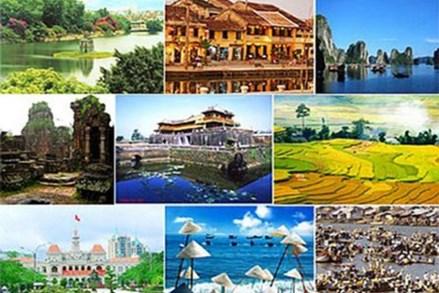 Phát triển văn hóa - xã hội Việt Nam trước các biến động lớn của khu vực và thế giới hiện nay