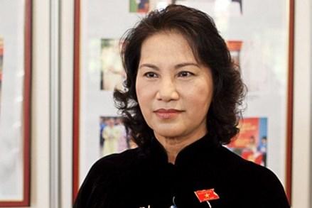 Hội nghị thường niên lần thứ 26 Diễn đàn Nghị viện châu Á - Thái Bình Dương (APPF-26) - Điểm đến đã sẵn sàng