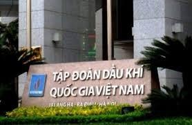 UBKTTW xem xét giám sát kiểm điểm trách nhiệm vi phạm tại PVN