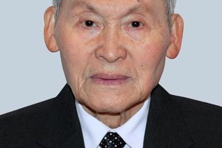 Tổ chức lễ tang ông Phạm Hưng với nghi thức Lễ tang cấp Nhà nước