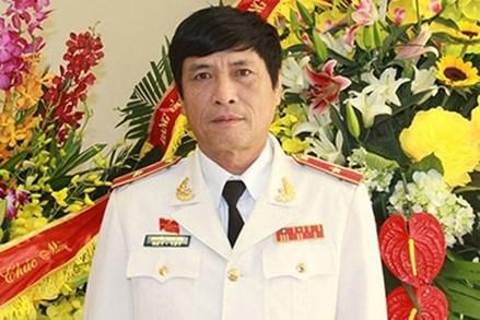 """Bắt giam ông Nguyễn Thanh Hóa: Gục ngã bởi những """"viên đạn bọc đường"""""""