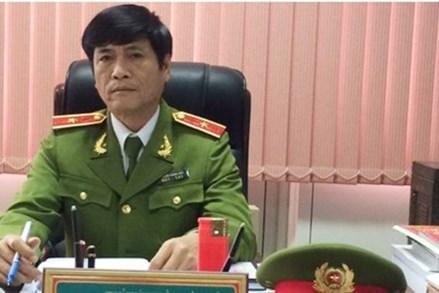 Vụ ông Nguyễn Thanh Hóa và suy nghĩ của xã hội về cảnh sát, công an