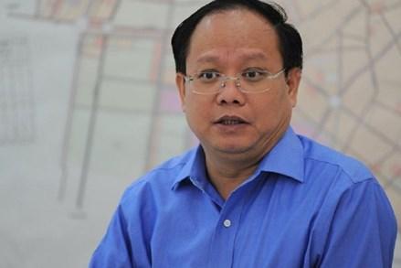 Vai trò của ông Tất Thành Cang trong vụ bán đất công giá rẻ cho Quốc Cường Gia Lai?