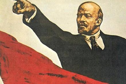 Từ quan điểm của V. I. Lê-nin về chủ nghĩa cơ hội đến cuộc đấu tranh chống chủ nghĩa cơ hội ở nước ta hiện nay