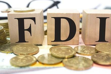Thế nào là doanh nghiệp có vốn đầu tư nước ngoài?