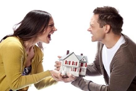 Làm thế nào để chứng minh tài sản riêng trong thời kỳ hôn nhân?