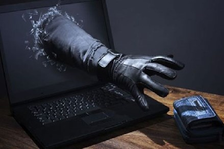 Bị lừa đảo khi mua hàng qua mạng thì trình báo ở đâu?