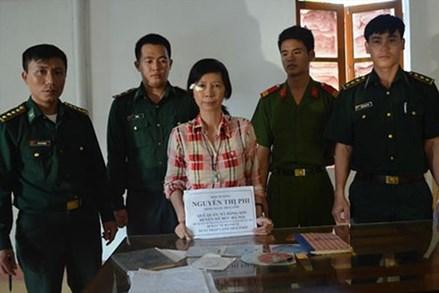 Vạch trần bộ mặt các tổ chức khủng bố lén lút hoạt động tại Việt Nam: Việt Tân và những chiêu bài kích động gây bất ổn xã hội