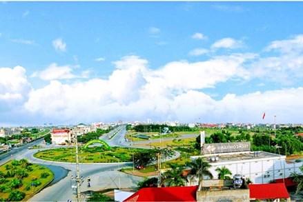 Quan ngại về dự án 700 tỉ xây trung tâm văn hóa tỉnh Hải Dương