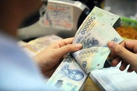 Tính lương hưu đối với người lao động nghỉ hưu từ ngày 01/01/2018