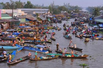 Giải pháp giảm nghèo bền vững đối với các tộc người thiểu số ở khu vực Tây Nam Bộ hiện nay
