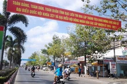 Nhiệm vụ, quyền hạn của Ủy ban Mặt trận Tổ quốc Việt Nam cấp tỉnh, cấp huyện?