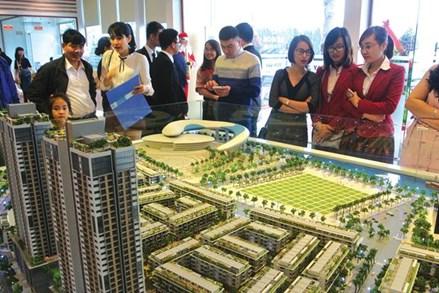 Việt kiều được mua nhà ở Việt Nam?