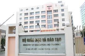 Một số giải pháp nâng cao chất lượng kiểm tra, giám sát của Đảng ủy Bộ Giáo dục và Đào tạo