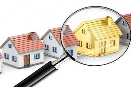 Phương pháp định giá tài sản nào là đúng?