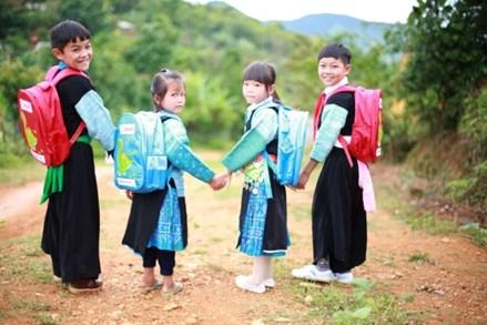Một số vấn đề trong chính sách dân tộc ở Việt Nam