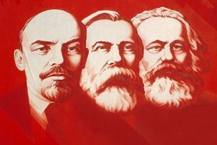 Chủ nghĩa Mác - Lênin về liên minh giai cấp, tầng lớp trong cách mạng XHCN - Giá trị và những nội dung cần bổ sung, phát triển