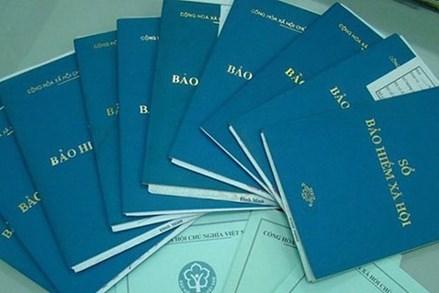 Chuyển cơ quan điều tra xử lý hình sự tội trốn đóng BHXH thế nào?