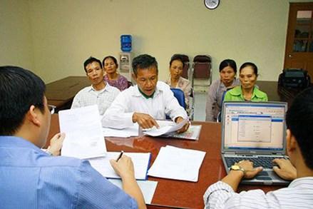 Người đứng đầu cấp ủy phải trực tiếp lãnh đạo công tác tiếp dân
