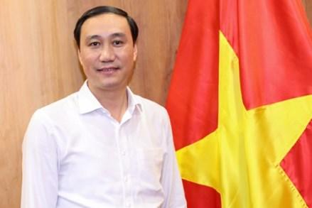 Mặt trận Tổ quốc Việt Nam - Chính hiệp Trung Quốc: Sẵn sàng cho Giao lưu hữu nghị nhân dân