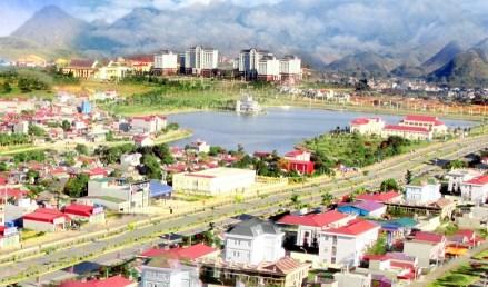Công tác đối ngoại nhân dân của tỉnh Lai Châu từ năm 2011 đến nay và giải pháp trong thời gian tới
