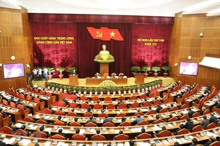 Phát huy vai trò của MTTQ Việt Nam, các tổ chức chính trị - xã hội và nhân dân trong giám sát người đứng đầu, cán bộ chủ chốt các cấp thực hiện quy định nêu gương