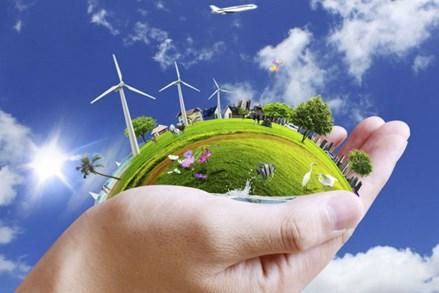 Hướng dẫn tổ chức các hoạt động hưởng ứng Tháng Hành động vì môi trường và Ngày Môi trường thế giới  5/6/2019