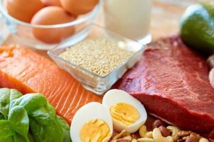 Bí quyết dinh dưỡng dự phòng lây nhiễm COVID-19 (nCoV)