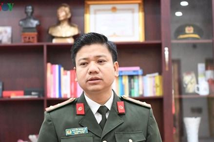 Một số tổ chức phản động lợi dụng dịch bệnh để chống phá Việt Nam