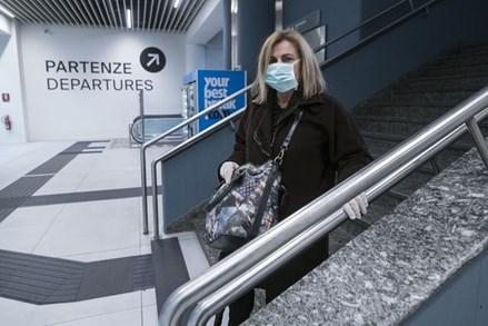 Nhà dịch tễ học người Mỹ cảnh báo sốc về đại dịch Covid-19