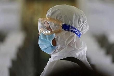 Việt Nam có ca bệnh thứ 61 mắc Covid-19