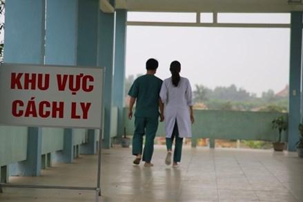Người trốn khỏi nơi cách ly y tế sẽ bị xử lý ra sao?