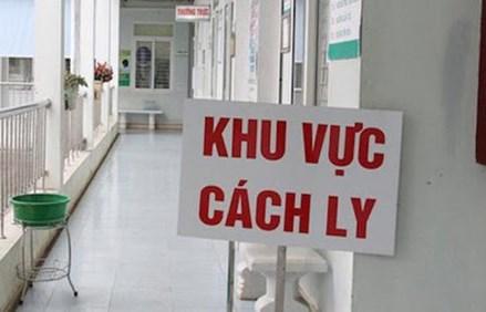 Thêm 1 ca mới tại Hạ Lôi, Việt Nam ghi nhận 267 ca mắc Covid-19