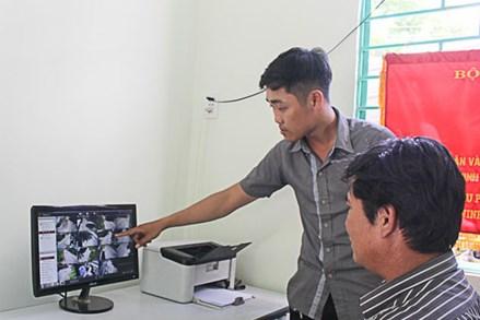Mặt trận Tổ quốc tỉnh Ninh Thuận: Vận động nhân dân thực hiện các mô hình tự quản ở khu dân cư