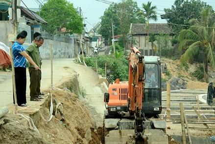 Điện Biên: Phát huy quyền làm chủ của nhân dân từ hoạt động giám sát tại cơ sở