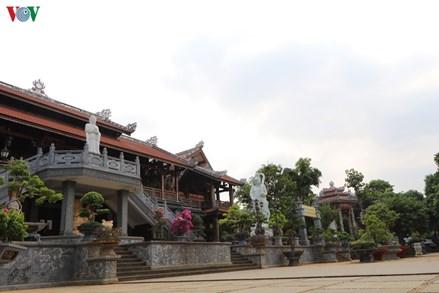 Các tôn giáo ở Đắk Lắk đồng lòng chống dịch Covid-19